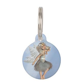 angel-26.png placa para mascotas