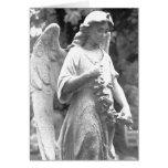 Angel 2 card