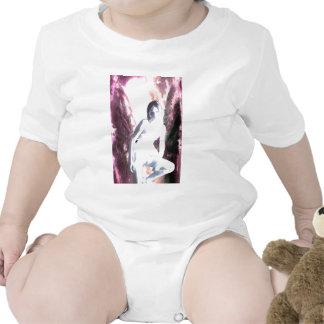 Angel 2 Gear T-shirt