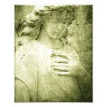 Ángel 6 impresiones fotograficas
