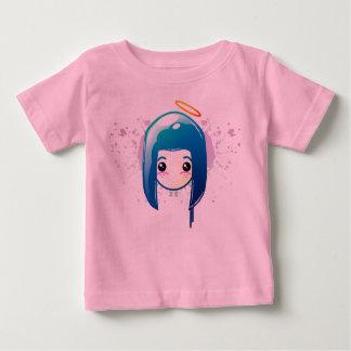 Angel Baby Baby T-Shirt