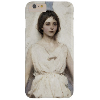 Angel Barely There iPhone 6 Plus Case