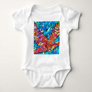 Angel Bird T Shirts