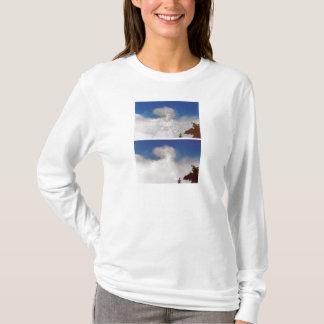 Angel Blessing, (c)2007 Linda Hammar T-Shirt