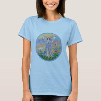 Angel Blessing T-Shirt