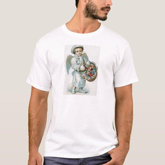 angel boy T-Shirt