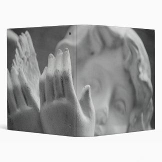 Angel by Shirley Taylor Binder