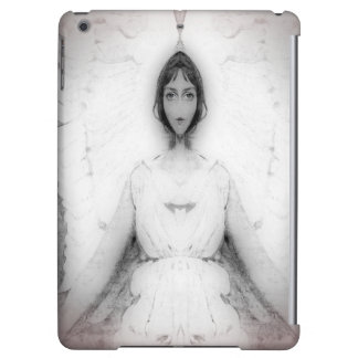 Angel Case For iPad Air