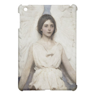 Angel Case For The iPad Mini