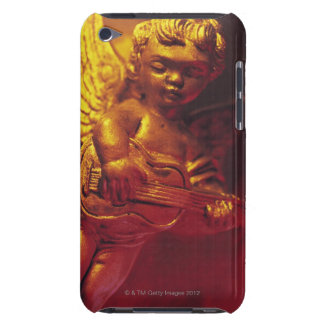 angel Case-Mate iPod touch case