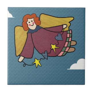 Angel Ceramic Tile