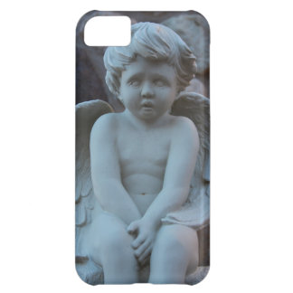 Angel Child Cover For iPhone 5C