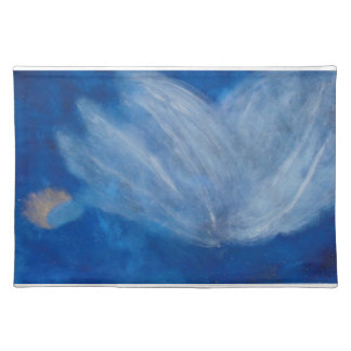 ANGEL CLOTH PLACEMAT