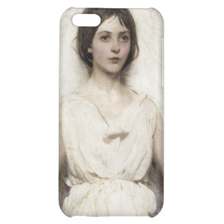 Angel Cover For iPhone 5C