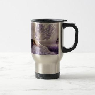 angel crying.jpg 15 oz stainless steel travel mug