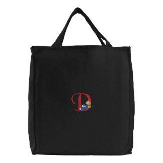 Angel D Bags
