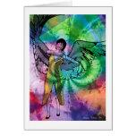 Angel Dance 1 Cards