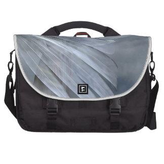Ángel de guarda bolsas de ordenador