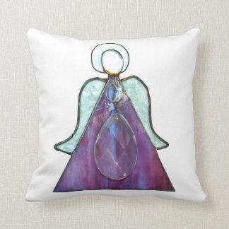 Ángel de guarda almohada