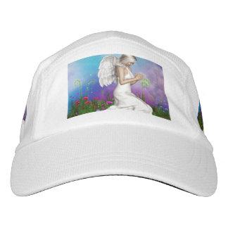 Ángel de rogación gorras de alto rendimiento