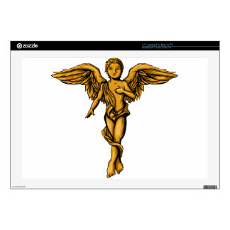 Angel Decals For Laptops