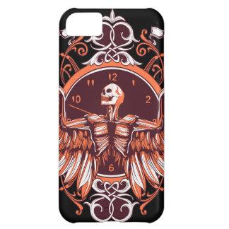 Ángel del caso del iPhone 5C de la muerte
