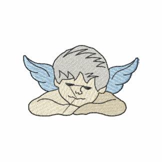 Ángel del muchacho