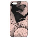 angel designed iPhone case Case For iPhone 5C
