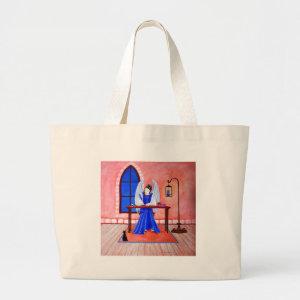 Angel Diary bag