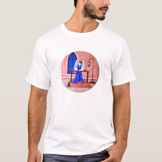 Angel Diary T-Shirt