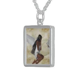 Angel Dove Jewelry