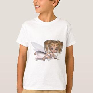 Angel Dreams Fairy Felice T-Shirt