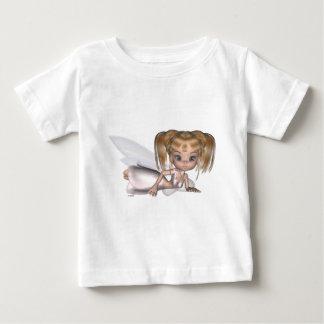 Angel Dreams Fairy Felice Tshirt