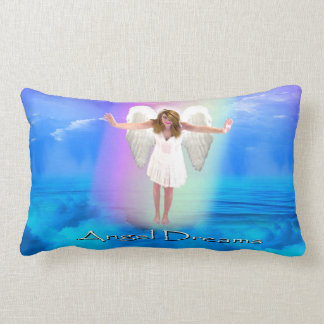 Angel Dreams LEVATING Pillow Beautiful Accessories