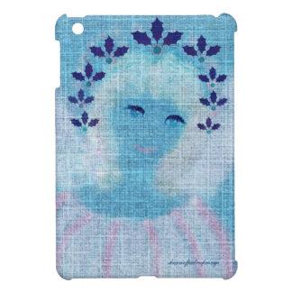 ANGEL EYES.....IPAD MINI CASE iPad MINI CASES