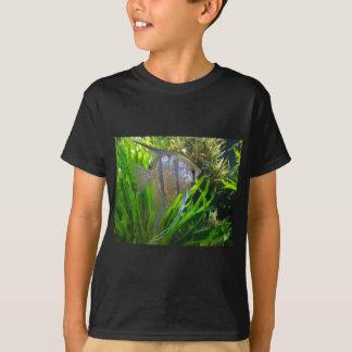 Angel Fish T-Shirt