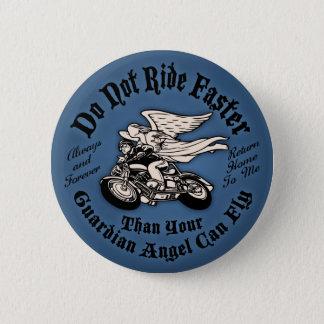 Angel Flight II Button