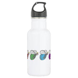 Angel Flight Water Bottle