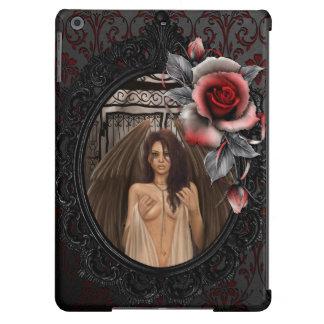 Angel Gates iPad Air Cases