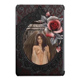 Angel Gates iPad Mini Covers