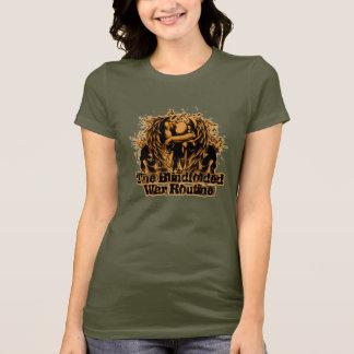 Angel Girl T T-Shirt