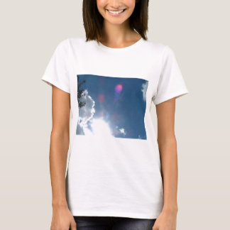 Angel Glow T-Shirt