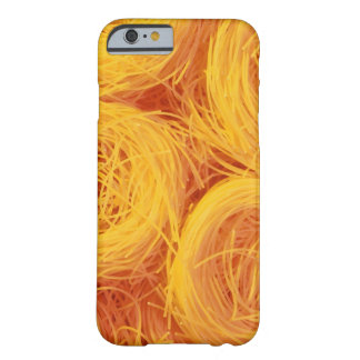 Angel hair pasta barely there iPhone 6 case
