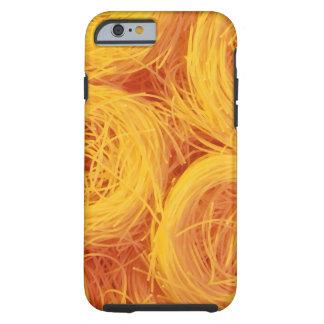 Angel hair pasta tough iPhone 6 case