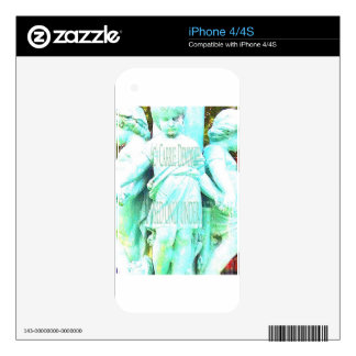 Angel hands 4 copy 3.jpg decals for the iPhone 4S