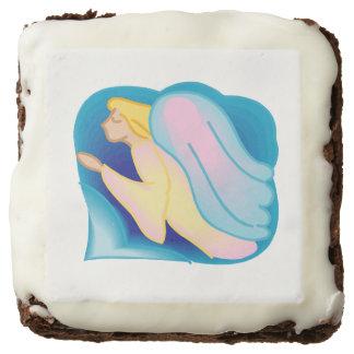 Angel Haven Brownies Brownie