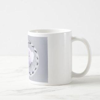 Angel Heart.JPG Coffee Mug