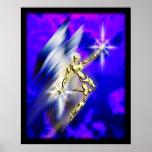 Angel I Poster