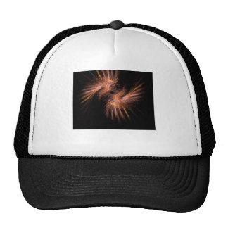 Angel In Disguise Trucker Hat