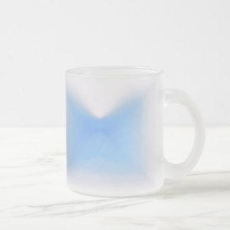 Angel In Flight Mug
